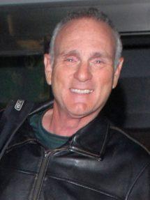 Joe Regalbuto
