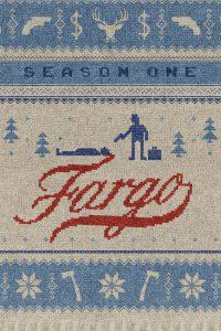 Póster de la serie Fargo Temporada 1