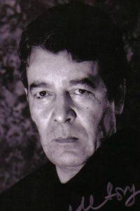 Edward de Souza