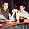 New Girl Temporada 2 - 1 - elfinalde