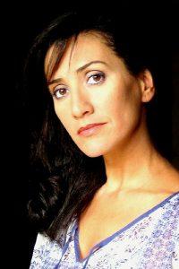 Laura Mañá
