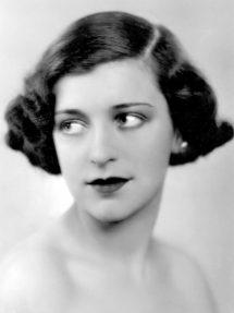 Phyllis Konstam
