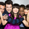 New Girl Temporada 2 - 0 - elfinalde