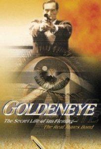 GoldenEye (1989)