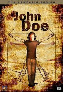 John Doe Temporada (cancelada) 1
