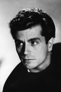 Gabriele Ferzetti