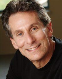 Jerry Wasserman