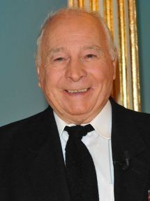 Jacques Collard