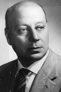 Enzo Petito
