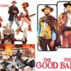 El bueno, el feo y el malo - 11 - elfinalde