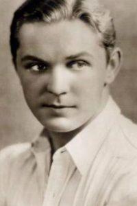Charles Morton