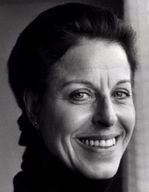 Margaretha Krook