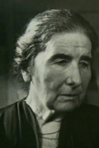 Ellen Widmann