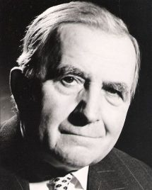 Paul Bonifas