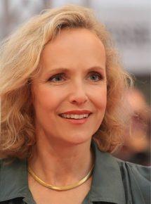 Juliane Köhler