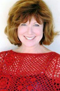 Eileen Wesson