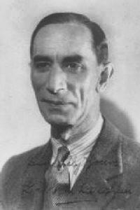 Gibb McLaughlin