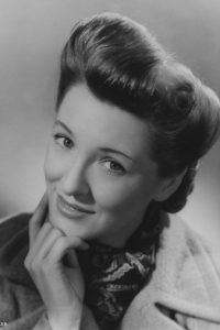 Kay Walsh