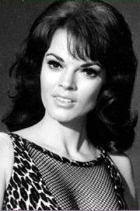 Sharon Harvey