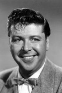 William Tracy