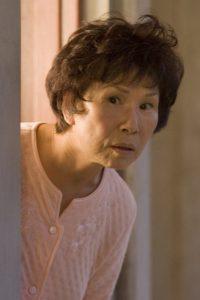 June Kyoto Lu