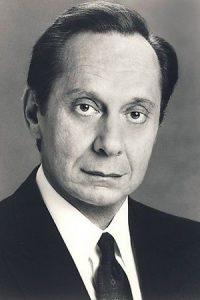 Nicholas Kepros