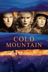 Póster de la película Cold Mountain