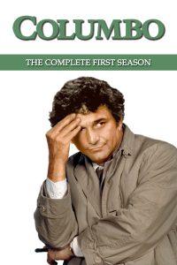 Columbo Temporada 1