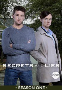 Secretos y Mentiras Temporada 1