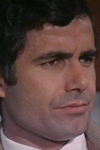 Enzo Tarascio