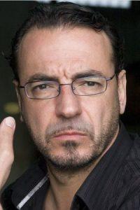 Gianluca Secci