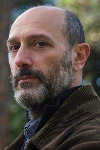 Emanuele Carucci Viterbi