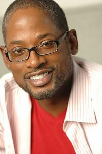 Terrence 'T.C.' Carson