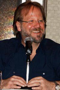 Andrew W. Marlowe