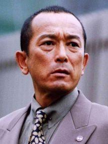 Sakae Kimura