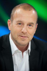 Heino Ferch