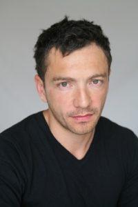Alexandre Pavloff