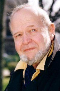 George Birt