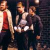 El cazador (1978) - 15 - elfinalde