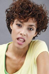 Judith Diakhate