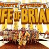 La vida de Brian - 10 - elfinalde