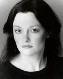 Gerda Stevenson