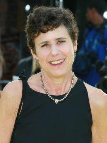 Julie Kavner