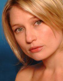 Lisa Griffiths