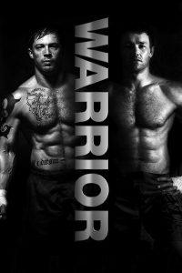 Póster de la película Warrior