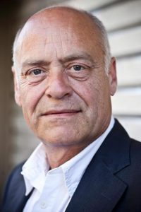 Jochen Kolenda
