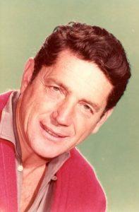 Joe Gray