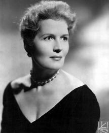 Edith Atwater