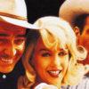 Marilyn Monroe - 13 - elfinalde