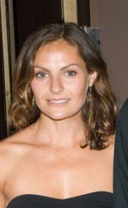 Annie Costner
